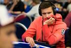 Przemyslaw Piotrowski Wins Irish Open Online Event #2 for €9,749