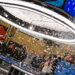 Aliaksei Boika - EPT 13 €5,300 Main Event Winner