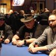Jerry Pokerwinski