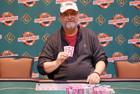 Pete Fylyma Wins the 2016 Harvest Poker Classic for $63K