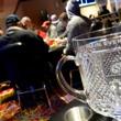 2016 Seneca Fall Poker Classic Main Event