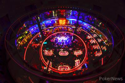 beat dealer blackjack casino