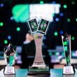 Unibet Open Trophy