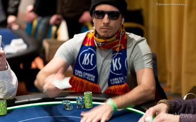 Poker Karlsruhe