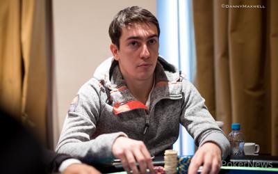 Pavel Plesuv
