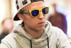 Simon Mattsson Wins Event #23: $10,300 WPT High Roller ($249,791)