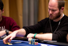 Sam Greenwood Wins the Second EPT13 Prague €25,500 Single-Day High Roller (€226,600)