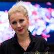 Floor Kate Badurek