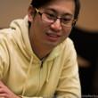 Leo Yan Ho Cheng
