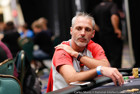 """Damian """"pampa27"""" Salas Wins the 2021 PokerStars SCOOP-72-H: $10,300 NLHE [8-Max] for $263,023"""