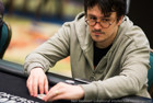Isaac Haxton and Ben Tollerene Chop $25,000 Pot-Limit Omaha High Roller