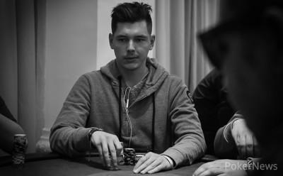 Dimitry Sukhorukov