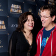 Jennifer Tilly - Phil Laak