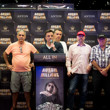 Australian Poker Hall of Fame