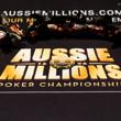 Aussie Millions - Tim Tam
