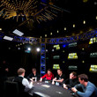 ANTON Jewellery $100,000 Challenge Final Table