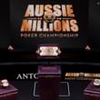 Aussie Millions 2017 Main Event Winners Bracelet