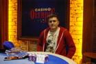 Turnyro laimėtojas - Dominykas Mikolaitis!