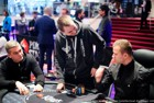 Czech Poker Pro Martin Kabrhel among big stacks heading into Day 2