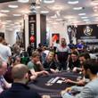 PokerStars Championship Panama Super High Roller