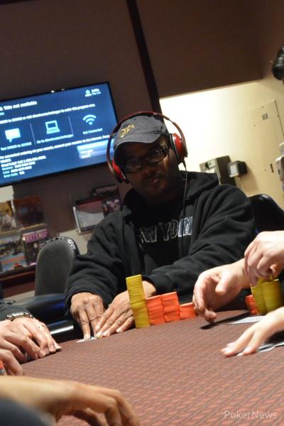 Top 3 blackjack