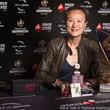 Winner PSC Macau HighRoller_Sosia Jiang