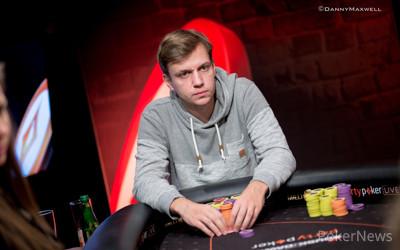 Stefan Schillhabel