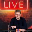 Vojtech Ruzicka - 2017 partypoker Millions Dusk Till Dawn£10,300 High Roller Winner