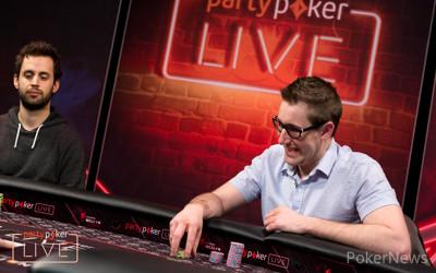 Louis boutin poker horaire ouverture casino gap