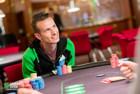 Kaarel Lepik wint 2017 Unibet Open Kopenhagen, Peter Harkes derde (€33.774)