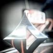 partypoker LIVE Million Germany High Roller Trophy