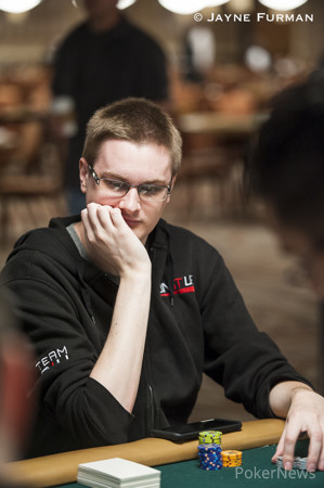 Kevin gerhart poker big fish slots hints