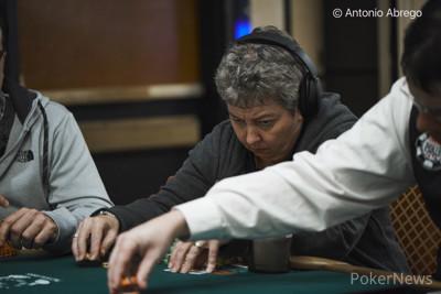 online casino poker dce online