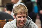 Russell Thomas Eliminated in 14th Place ($24,881)