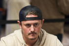 Taylor Paur Eliminated in Round of 16 ($26,711)