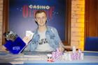 """""""Lithuania Masters"""" turnyrą laimėjo Sergejus Molchanovas"""