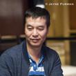 Yueqi Zhu
