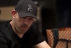 Adam Vindiola Eliminated in 17th Place ($7,164)