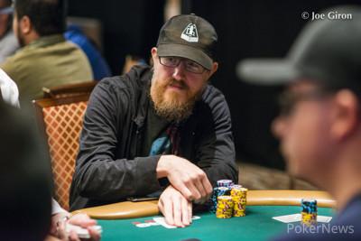 Xavier rios poker free online dragon slot machines