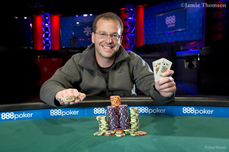 challenge du hainaut poker
