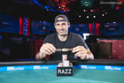 Matthew Schreiber Runs Over Event #44: $3,000 H.O.R.S.E. Final Table to Capture His First Bracelet and $256,226