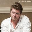 Jean-Pascal Savard