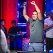 Luis Calvo Wins Event 49!