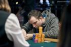 Konstantin Maslak Wins Bounty Hunters Main Event for $103,125
