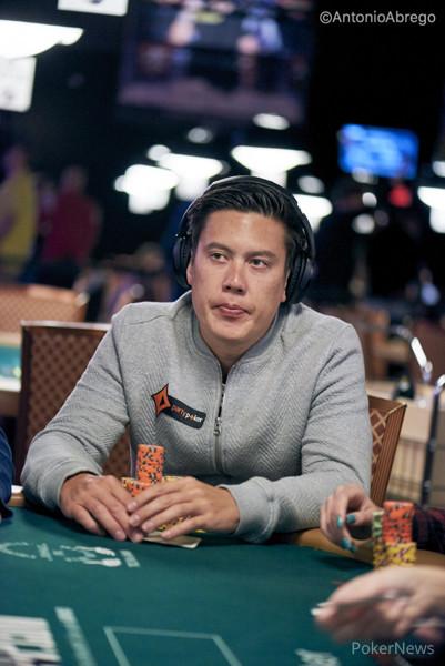 Bos casino sanremo index poker 200 bonus casino offering