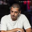 Ayman Qutami