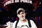 "Thomas ""FLOATZ"" Cannuli Rides Amazing Run into WSOP.com High Roller Bracelet"