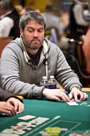 Jeremiah callahan poker three card poker app
