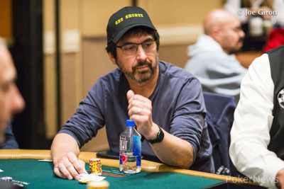 Ray romano world series of poker free online slots free bonus games