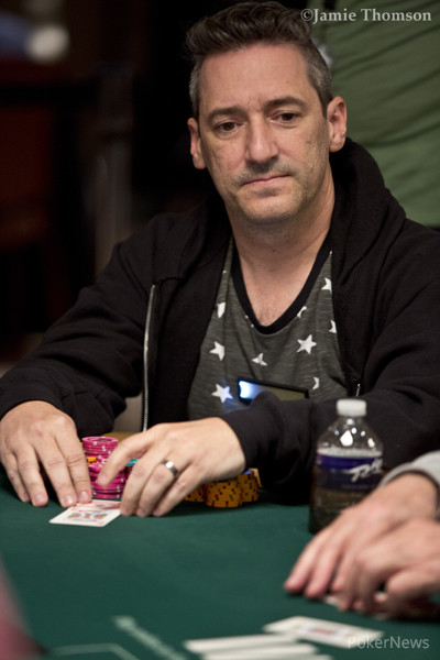 Port perry poker tournaments 2013